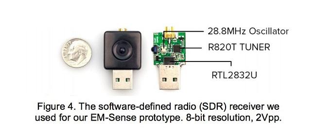 disney-emsense-radio