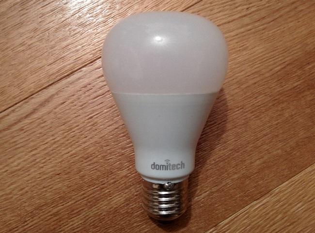 domitech-bulb-2