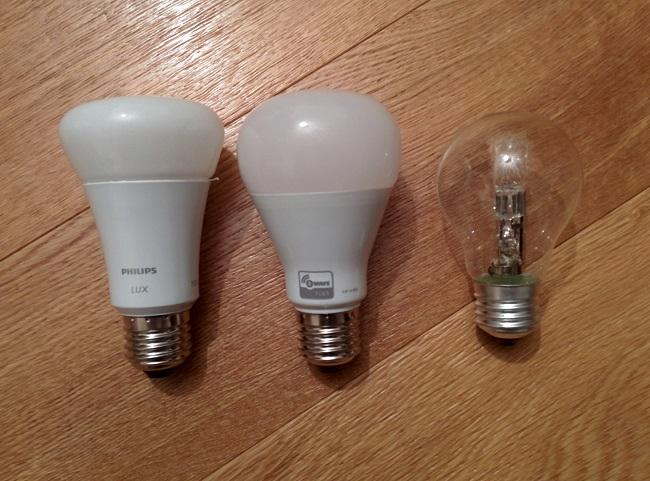 domitech-bulb-comparaison