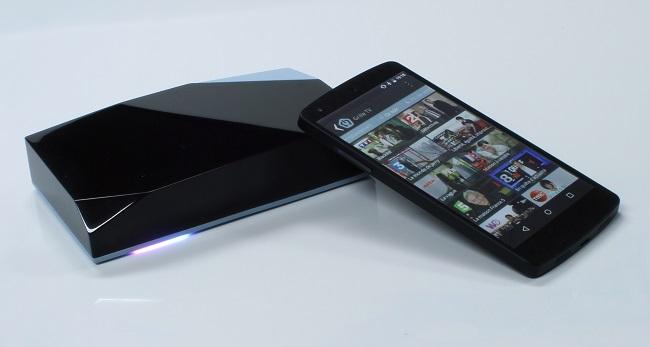 domora-hub-smartphone