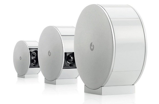 domotique-info-myfox-security-camera