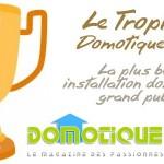 domotique-info-trophee_domotique_info