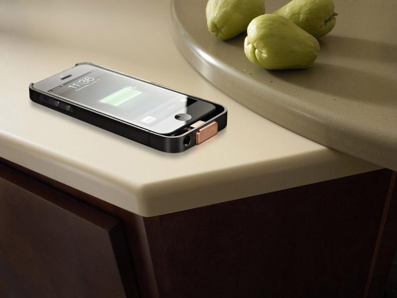 dupont-corian-iphone-charger1