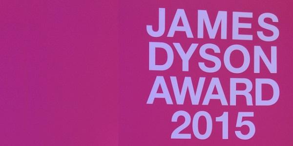 dyson-awards-2015