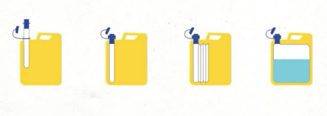 dyson-wat-bag-utilisation