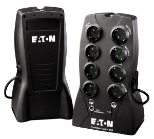 eaton-ProtectionStation800