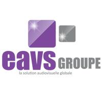 eavs-logo
