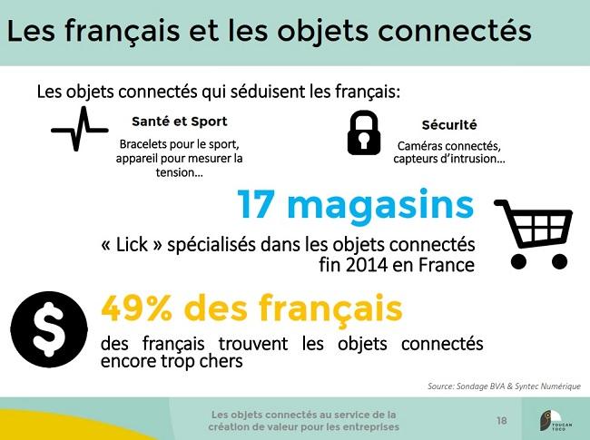 ecran_les_francais