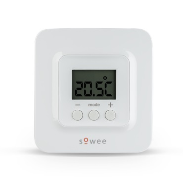 edf_sowee_thermostat
