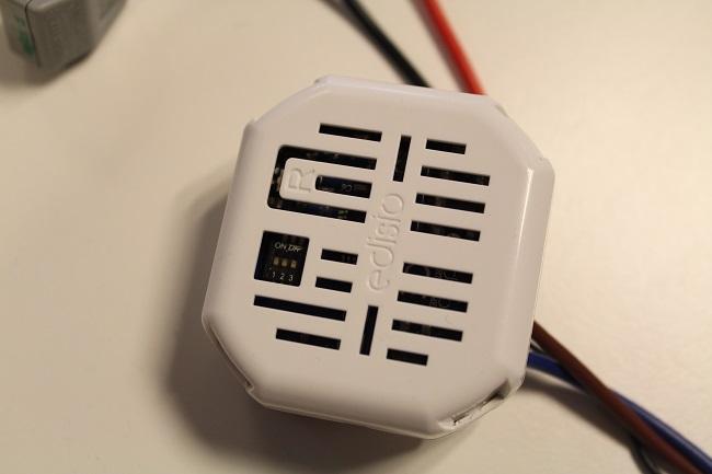 edisio-micro-module