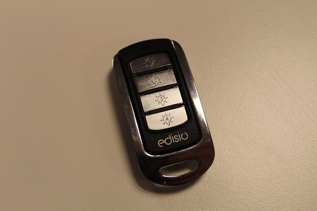 edisoi-telecommande