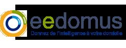 eedomus-logo