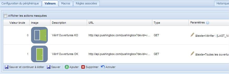 eedomus-ouvertures-http-pushingbox-valeur