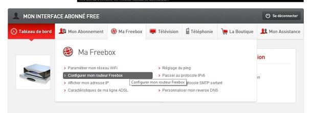 eedomus-ping-freebox-param