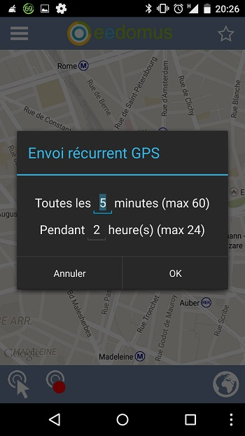eedomus-traceur-envoi-multi-position