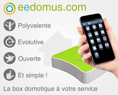 eedomus_box_et_smartphone