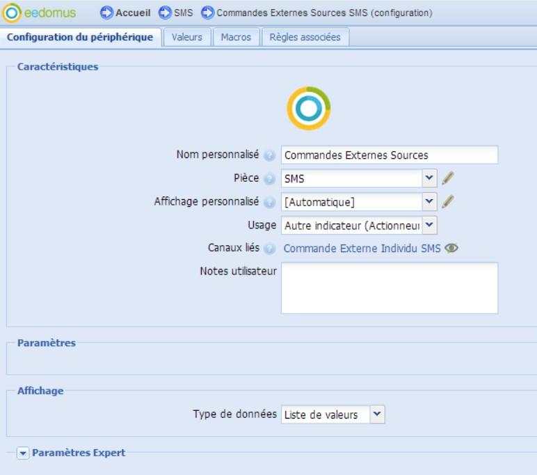 eedomus_commandes-externes-sources