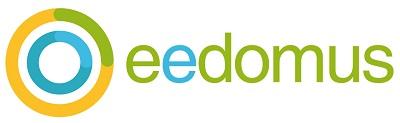eedomus_logo