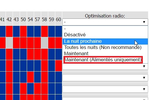 eedomus_matrice_optimisation