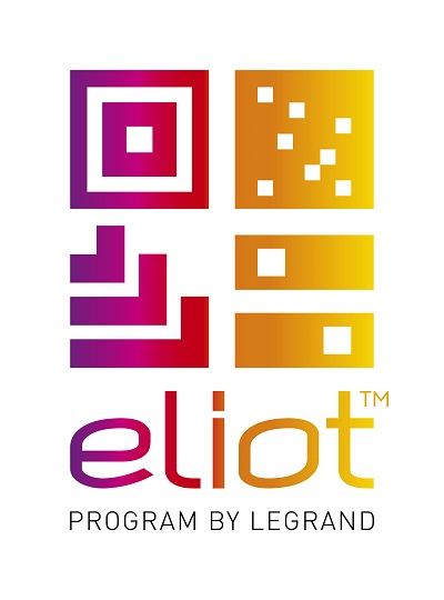 eliot-program-by-legrand