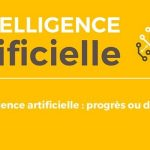 entete-intelligence-artificielle