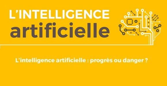 entete-intelligence-artificielle