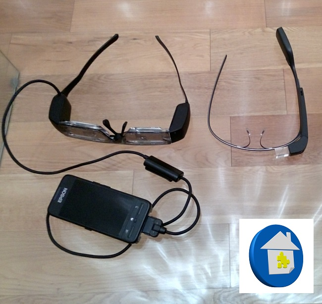epson-moverion-google-glass-bas