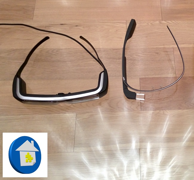 epson-moverion-google-glass-haut