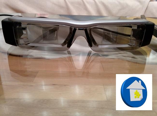 epson-moverion-lunettes-devant