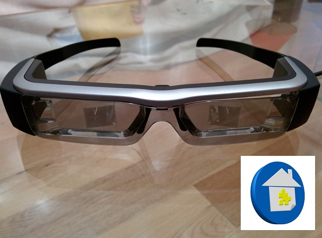 epson-moverion-lunettes-face