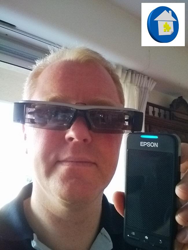 epson-moverion-port-lunettes-pave-tactile
