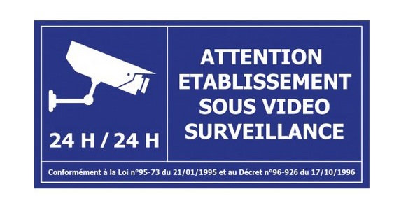 etablissement-sous-video-surveillance-securite