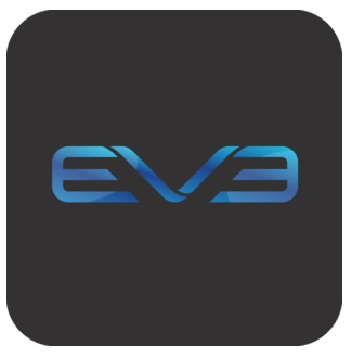eve_connect_logo