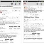extrait_mail_mobile