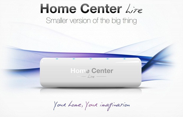fibaro_home-center-lite-presentation