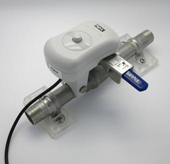 flex-gaz-valve
