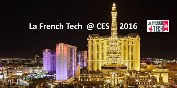 french-tech-ces-2016