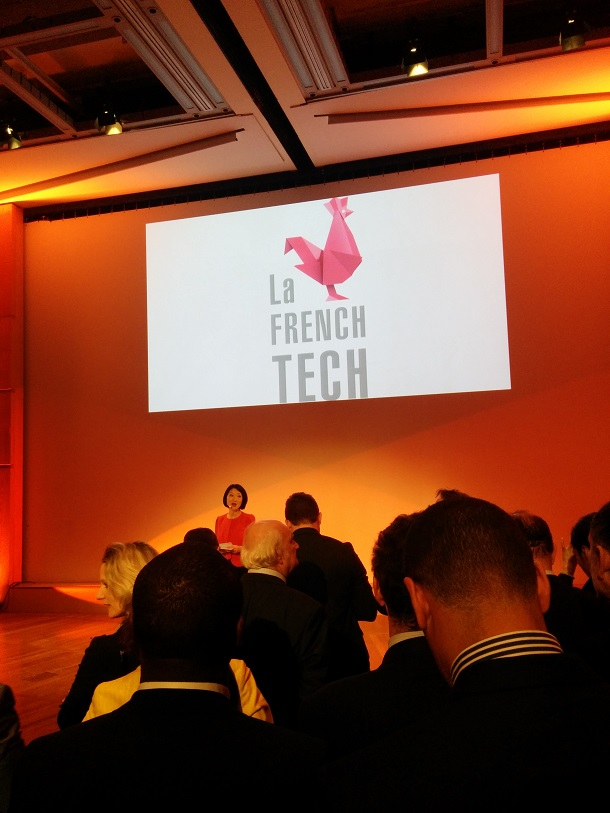french-tech-fleur-pellerin-allocution-logo
