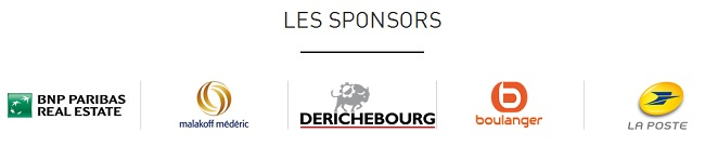 french_iot_2016_sponsors