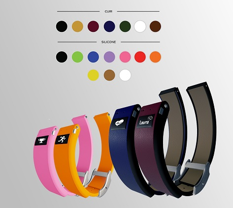gamme-ct-band-1446635243