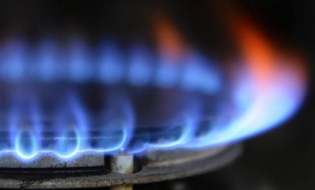 Consommation de gaz naturel on le mesure en m3 mais on le facture en kwh - Consommation gaz moyenne ...