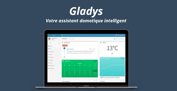 gladys_entete