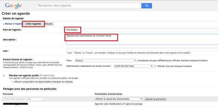 google-agenda-creation-calendrier-domotique