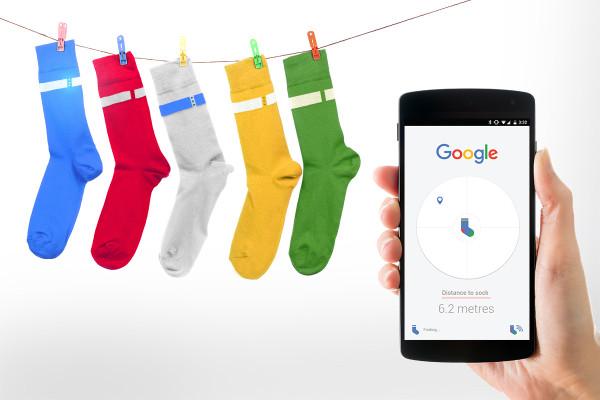 google-chaussettes-600x400