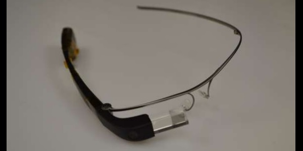 google-glass-2-entete