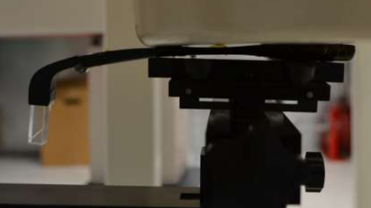 google-glass-2-lunettes-close-up