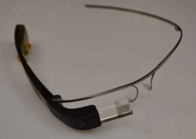 google-glass-2-lunettes-closeup
