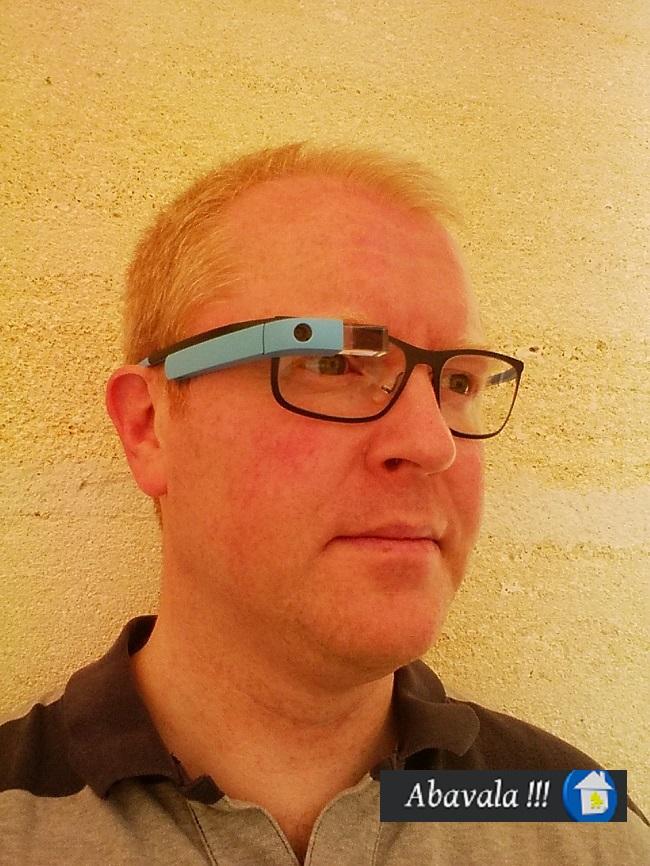 google-glass-avec-verres1