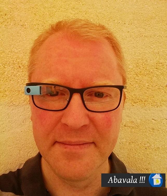 google-glass-avec-verres2