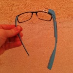 google-glass-avec-verres3